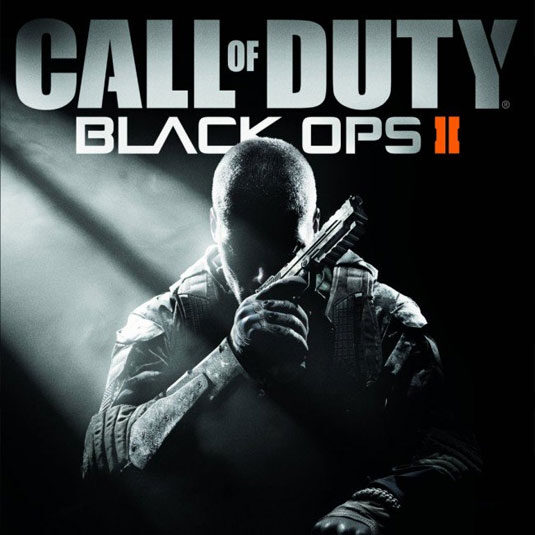 Call-Of-Duty-Black-Ops-II-2