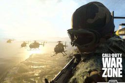 call-of-duty-warzone-8