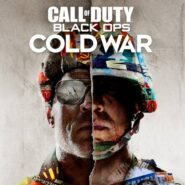 بازی Call of Duty : Black Ops Cold War