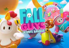 fall-guys-devolver